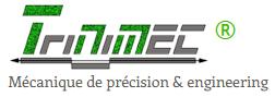 Trinimec Logo
