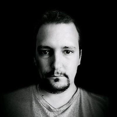 Tristan Nietlispach